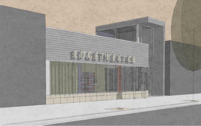 Edge Theatre